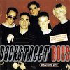 Backstreet Boys - 1996 - Backstreet Boys