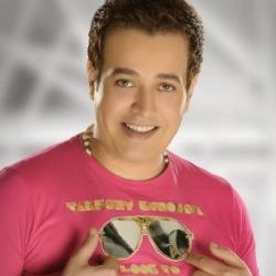 Tarek Abd El Halim