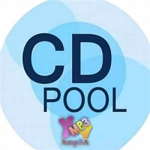 CD Pool Urban July
