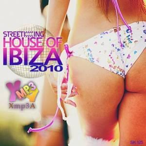 House Of Ibiza