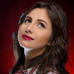 Yasmina Al Elwany