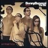 Hypnotica - 2003 - Benny Benassi