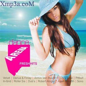 mattara feat.winston - dreams of my life (stefano mattara club radio)