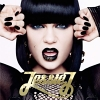 Who You Are - 2011 - Jessie J