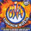 Oxa Trance 2010 - 2009 - V.A