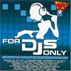 Only for DJ Collections 298 - 2009 - V.A